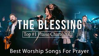 Top Gospel 2021 ♫ Best Worship Songs 2021 | Christian Music Playlist 2021 ♫ Top Christian Songs 2021