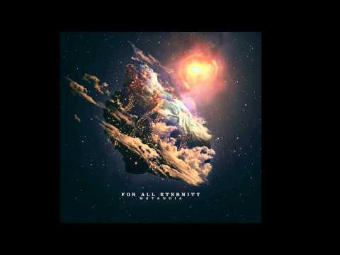 For All Eternity - Unharness (ft. Mattie Montgomery)