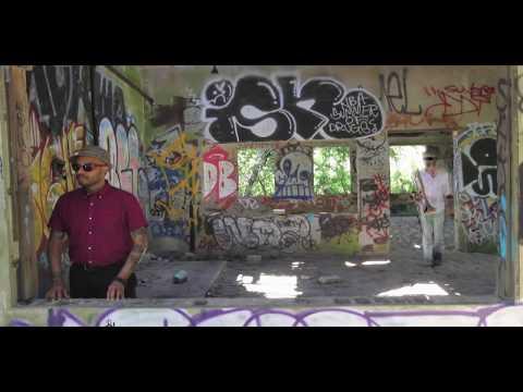 Tarana - 'Myvatn' (Official Video)