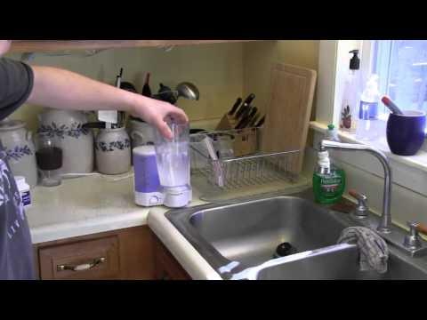 Best Nasal Amp Sinus Irrigation Systems Breathe Easier