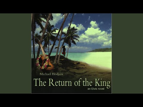 The Return of the King: Chapter 10 mp3