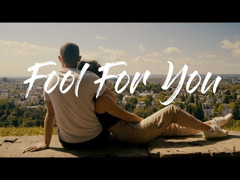 Short Circuit - Fool For You (Official Video)