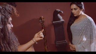 വരുന്ന ആണുങ്ങളുടെ ആഗ്രഹത്തിന് കീഴടങ്ങുകയാണ് ഇപ്പോൾ ഞാൻ ചെയ്യുന്നത് | Latest Malayalam Movie