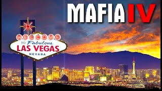 Mafia 4: Vegas LEAKED, New Assassin's Creed Game Leak, Resident Evil 3 Remake BIG Rumor & more!