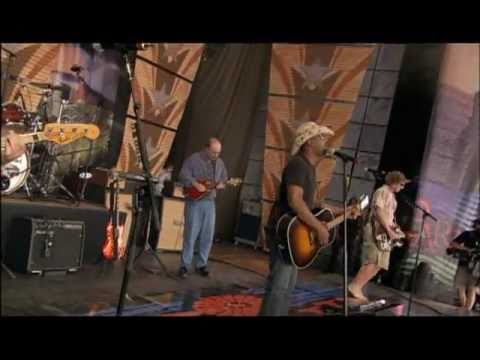 Hootie &The Blowfish - Only Wanna Be With You (Live at Farm Aid 2003) Mp3