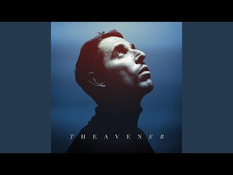 The Avener & Manu Lanvin - Run Away With Me mp3 ke stažení