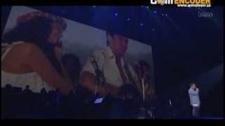 加山さんの「武道館」ライブのときの「この愛いつまでも」です。いい歌...