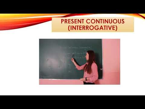 Английский язык, 4 класс