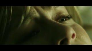 Паралич / Paralyzed - 2011 (озвучка от iTelepat)