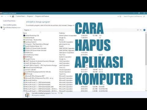 cara-hapus-aplikasi-komputer-windows-7/8/10-|-uninstall-program-software-di-laptop-atau-pc