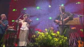 Iļģi - Visu Gadu Janits Jaja (CD Isakas Nakts Dziesmas)