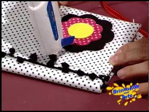 Scrapbook Capa Do Caderno Youtube