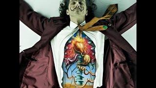 экология внутреннего мира человека, консультация психолога Левченко Юрия  по скайпу(, 2014-09-26T18:14:44.000Z)