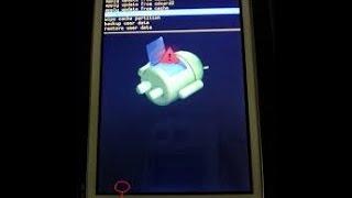 Celkon A86 Hard Reset, Factory Reset and Unlock Code -celkon a86