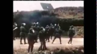 Armée Bretonne: kan bale an arb
