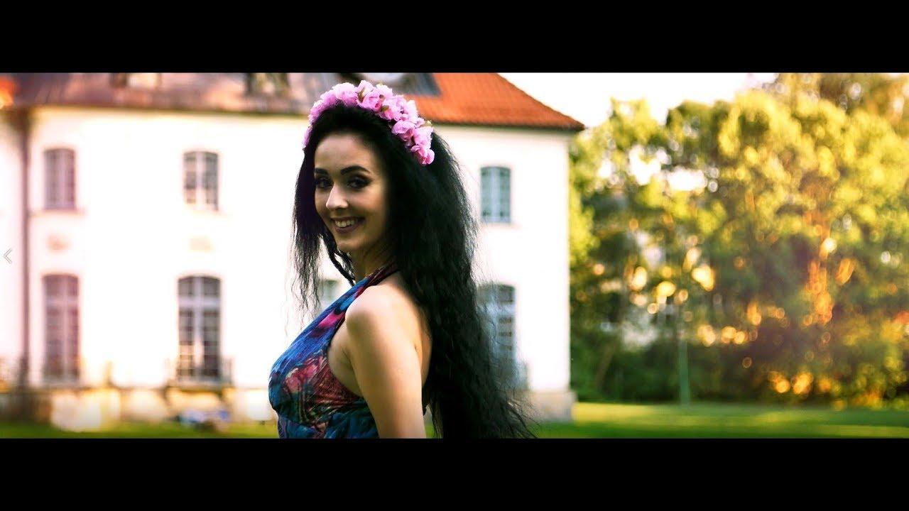 MIKAYLA - Nie masz pojęcia (Official Video)