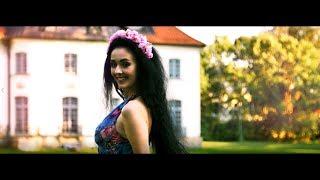 MIKAYLA - Nie masz pojecia (Official Video)