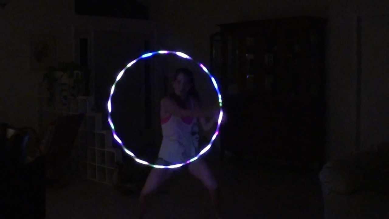 Ellie Goulding Lights Remix