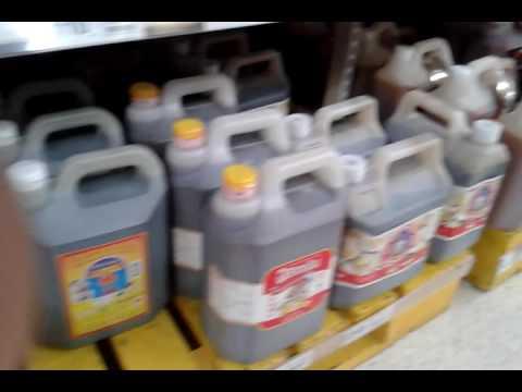 Подсолнечное рафинированное масло от компании агрохаб, ооо, киеве ( украина). Купить подсолнечное рафинированное масло со склада. Цена, фото, условия доставки. Звоните!