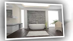 Bathroom Design & Installation - Aqua Plumbing & Heating