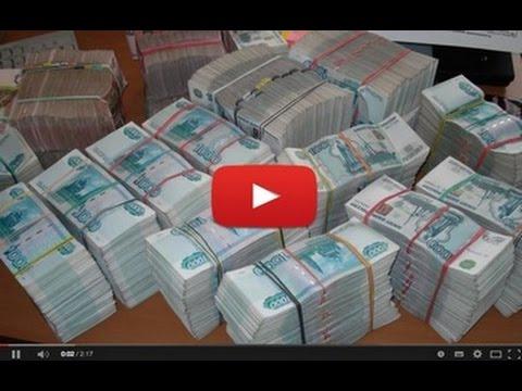 Как заработать 100 гривен в день в интернете без вложений rss спорт прогнозы