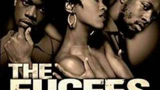 lauren hill & the fugees fu-gee-la (ooh la la la)