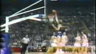 NBC Sports Commercials 1979