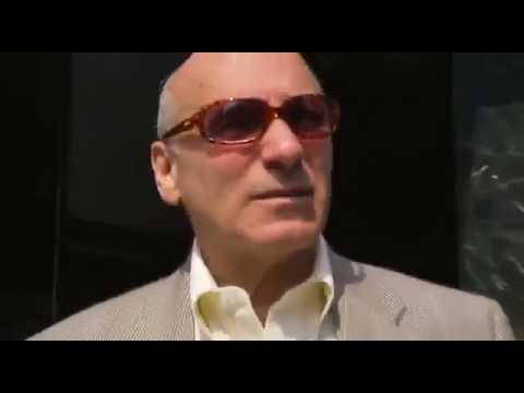 Mafia Documentary Vito Rizzuto. donnie brasco. joe bonanno