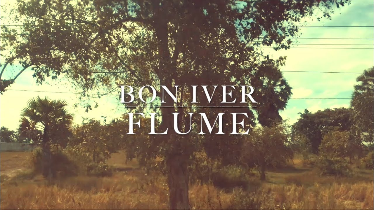 flume-bon-iver-covered-by-shea-sheamisen
