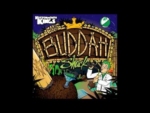 Kottonmouth Kings - Fuck Whatcha Heard