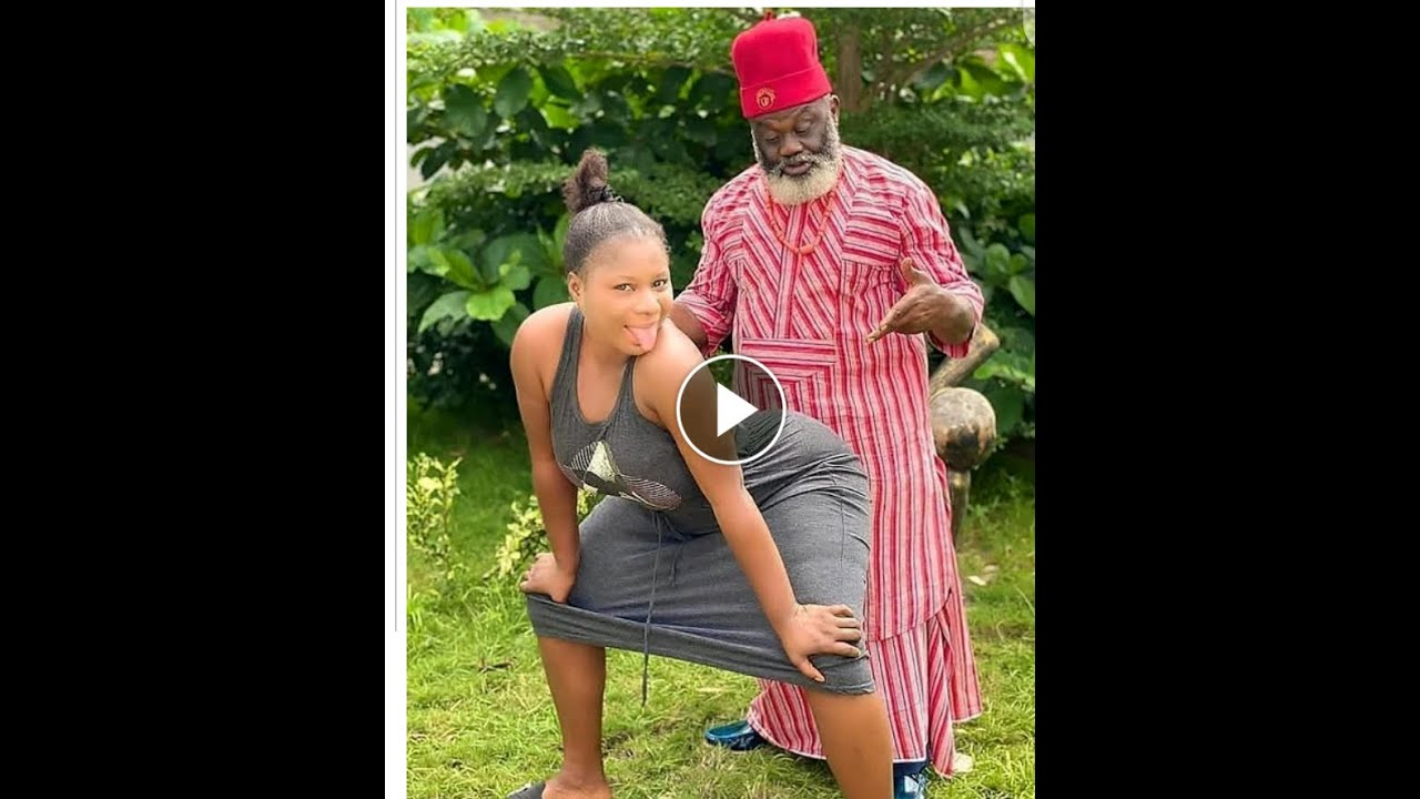 Funny naija comedy of 2021