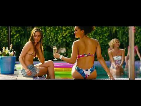 Badshah '2 Many Girls' FULL VIDEO SONG | Fazilpuria, Badshah | T-Series