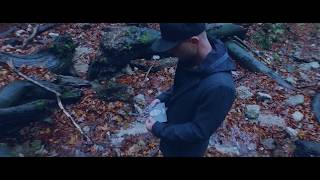 CHAKUZA // INTRO X HEAVY RAIN // [ official Video ]