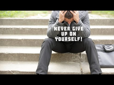 never-give-up-on-yourself--new-motivational-video-2020