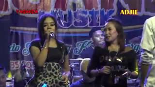 Download OM VAGANZA  Voc. Dian Marsanda .Welas Sun Hang Hing Kene. Live Kabuh - Jombang