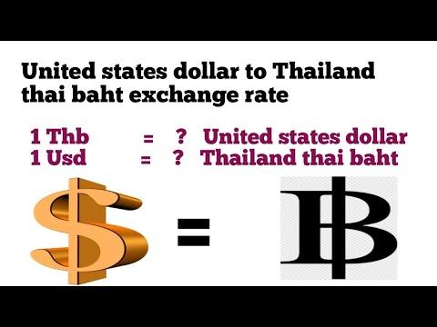 Usd To Thb|baht To Usd|usd To Baht|thb To Usd|dollar To Baht|thai Baht To Usd|usd To Thai Baht