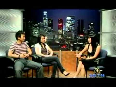 6 27 2008 Giang Ngoc   Doan Phi   Anh Minh Part 1   YouTube