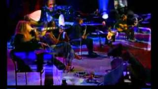 Eric Clapton - «Change the world» IN CONCERT + subtitles