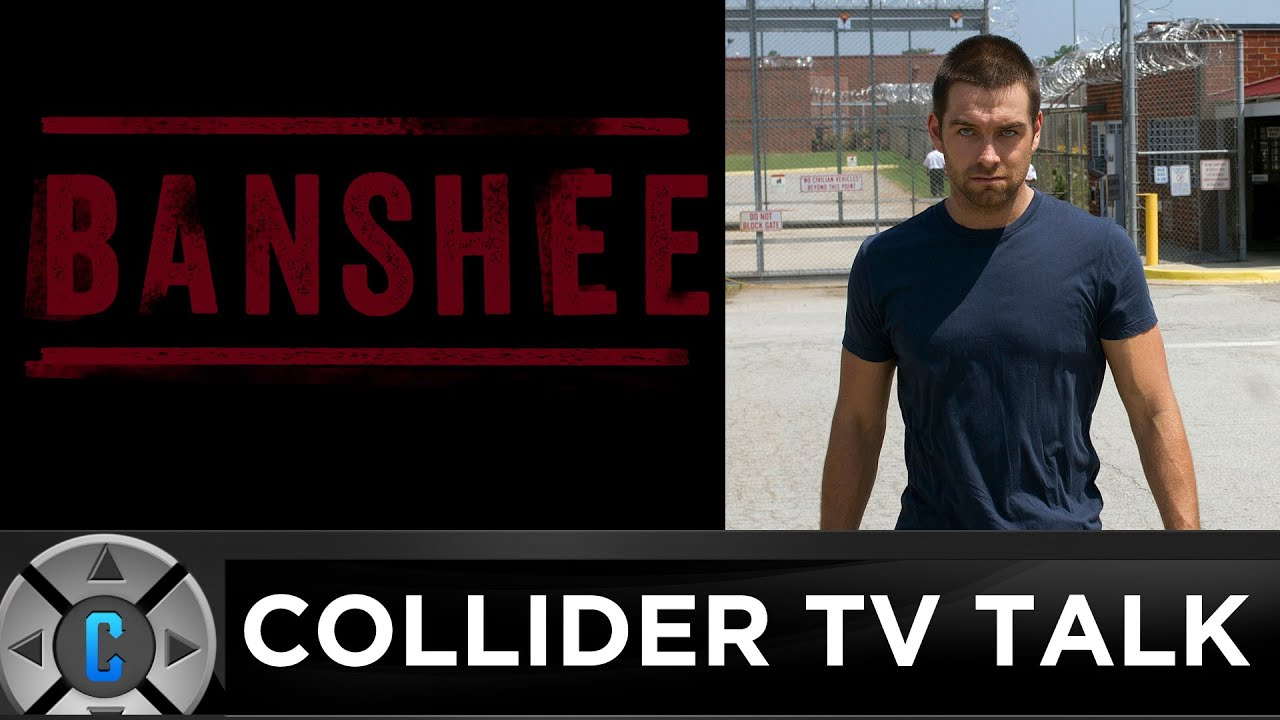 Download Banshee Series Finale Review
