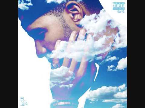 Drake-Trophies Type Beat (King Blaine)