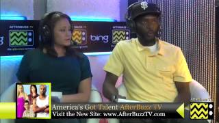 "The L.A. Complex  After Show  Season 2 Episode 1 "" Vacancy "" 