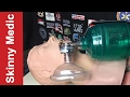 How to use a Bag Valve Mask (BVM)