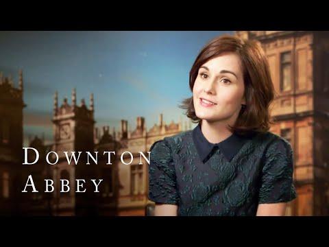 Masterpiece   Downton Abbey: Season 5 Episode 3   Spoiler Alert