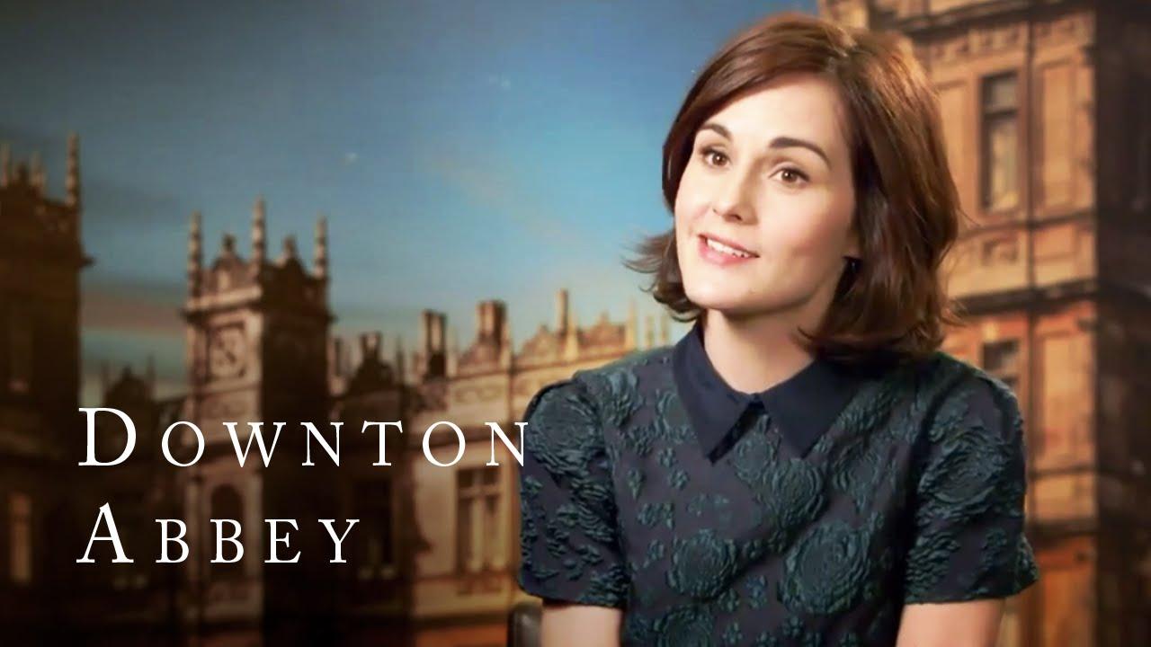 Download Masterpiece | Downton Abbey: Season 5 Episode 3 | Spoiler Alert