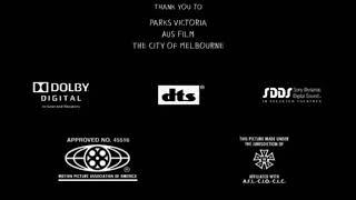 Playtone / KMP Film Invest GmbH / Warner Bros. Pictures Distribution (2009)