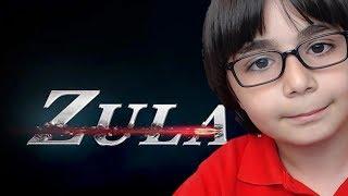 Download lagu ZULA 1 BKT