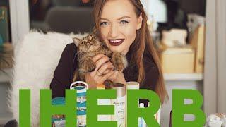 видео Отзыв о контейнерах для еды с iHerb