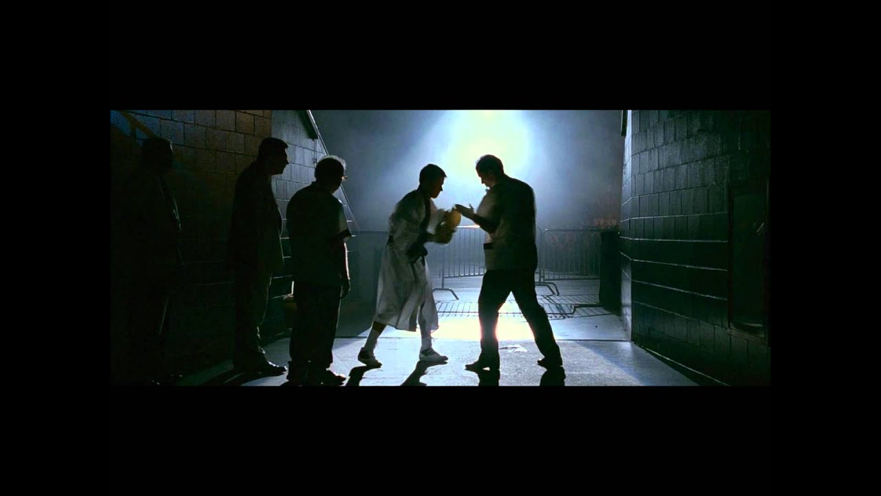 a synopsis of the movie fight A movie summarizing the synopsis of such a fight club in 60 seconds  speedrun: fight club in 60 seconds has been released and the scene is developed swiftly, but once you have seen the movie you can grin and the contents can be grinned.