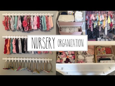 nursery-organization-and-ideas-|-baby-girl-nursery