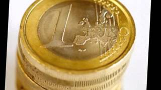 Police warn Chinese forgery gangs have learned how to make near-perfect £2 coins